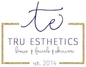 TRU Esthetics